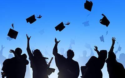 Garantie diplômé ou remboursé
