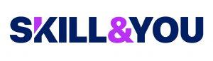 Skill&You, groupe constitué de douze écoles