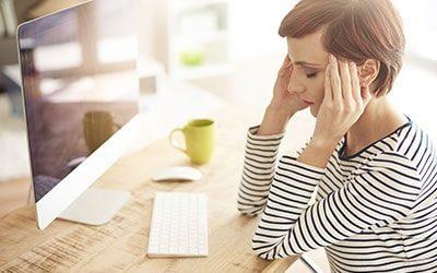 Soigner les maux de tête grâce à la naturopathie