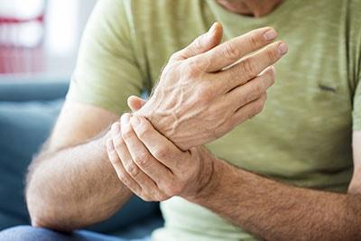 La sophrologie pour soigner les douleurs