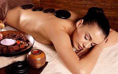 Comment bien choisir son massage ?