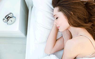 Améliorer son sommeil grâce à la sophrologie