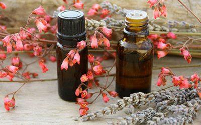 Les techniques utilisées en naturopathie