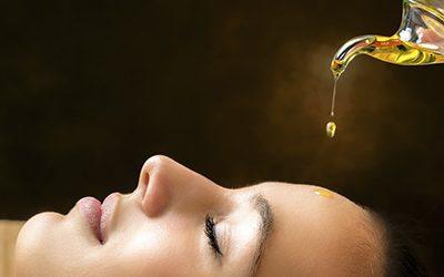 Les techniques et les bienfaits du massage ayurvédique