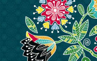 Rentrée littéraire : bien-être et développement personnel