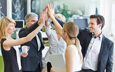 Bien-être au travail : les facteurs clés