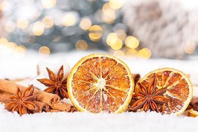 Que manger cet hiver ? Zoom sur des aliments survitaminés !
