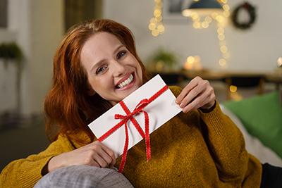 Notre sélection de cadeaux bien-être à moins de 10 euros
