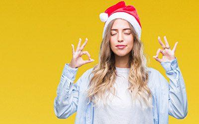 Fêtes de Noël : le guide de survie de Be académie
