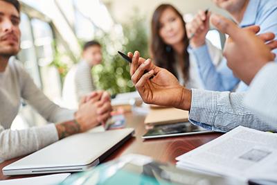 Réforme de la formation professionnelle : ce qui va changer en 2019