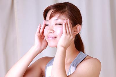 Automassage : 4 bienfaits pour le corps et l'esprit