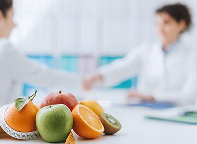 suivre une formation diététique a distance