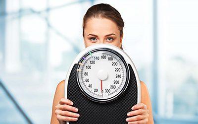 Tout savoir sur les kilos émotionnels… et s'en libérer !