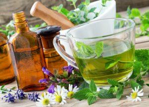 Gérer-son-stress-avec-la-naturopathie