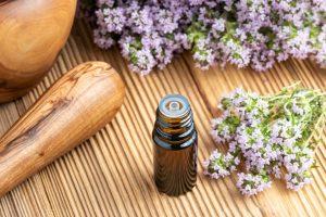 praticien-en-naturopathie