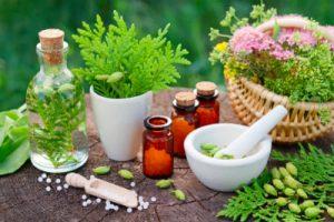 certification-praticien-naturopathie