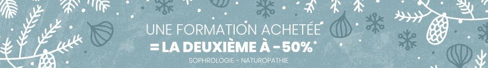 Promo be académie home page